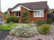 Detached Bungalow for sale in Molyneux Drive, Wallasey...