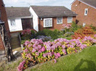 Detached Bungalow for sale in Winton Close, Wallasey...