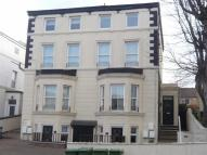2 bed Apartment in VICTORIA ROAD...