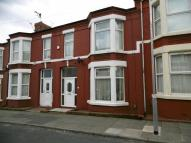 3 bedroom Terraced property in CLYDESDALE ROAD...
