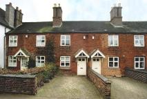 2 bedroom Cottage in Main Street, Shenstone...