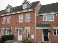 3 bedroom Town House to rent in 11 Saddlers Close...