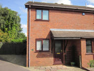 2 bedroom semi detached home in HAYMOOR, Lichfield, WS14