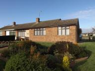 Semi-Detached Bungalow in Bodmin Close, Kesgrave...