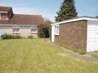 Semi-Detached Bungalow for sale in Firebronds Road...