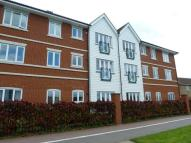 Apartment for sale in Gressland Court Mead...