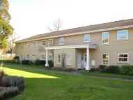2 bed Retirement Property in Coddenham Road...