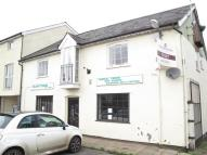 property for sale in Station Yard, Needham Market, Ipswich