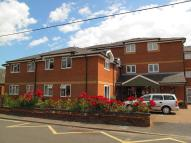 1 bed Retirement Property in The Causeway...