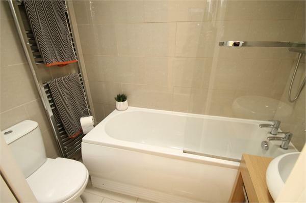 458 bramford bath.jp