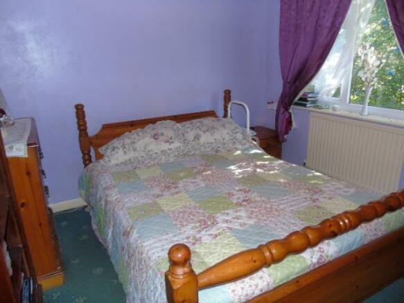 29 bosmere bedroom 1
