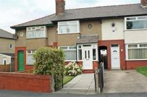Mews for sale in Appleton Road Litherland