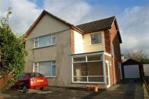 3 bed Detached property for sale in Burbo Bank Road South...