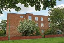 2 bedroom Apartment in Nazeby Avenue, Crosby