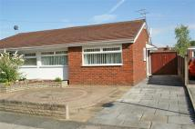 Semi-Detached Bungalow for sale in Lupton Drive, Crosby