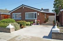 Detached Bungalow for sale in Lupton Drive, Crosby