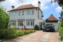 4 bed Detached home in Ince Road Thornton