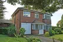 4 bed Detached home for sale in Ince Road, Thornton