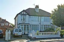 property for sale in Fernhill Road, Bootle