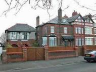 7 bedroom semi detached house for sale in Merrilocks Road...