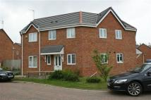 3 bedroom semi detached house for sale in Ridgewell Close...