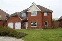 5 bed Detached home in Dowhills Drive...