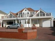 4 bed Detached property for sale in Burbo Bank Road...