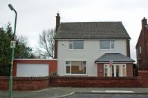 4 bedroom Detached home for sale in Prestwick Drive...