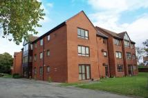 2 bedroom Retirement Property for sale in Somerford House...