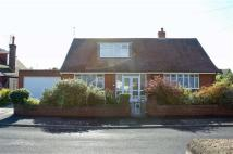 4 bedroom Detached home in Chellowdene, Thornton