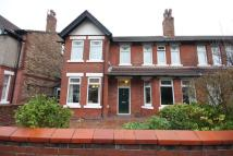 5 bed semi detached home for sale in Victoria Avenue...