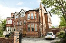 6 bedroom semi detached property for sale in Partridge Road...