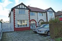 5 bedroom semi detached house in Park View, Thornton