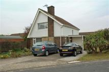 2 bed Detached home for sale in Moorhouses, Hightown