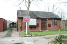 Rimrose Valley Road Detached Bungalow for sale