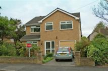 3 bedroom Detached property for sale in Ennismore Road...