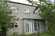 4 bedroom Detached property for sale in Ince Avenue, Crosby