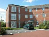 2 bed Apartment for sale in Canal View Court...