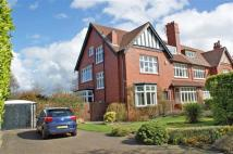 St Anthonys Road semi detached property for sale