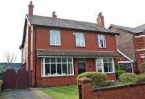 5 bedroom Detached property in Weld Road, Blundellsands