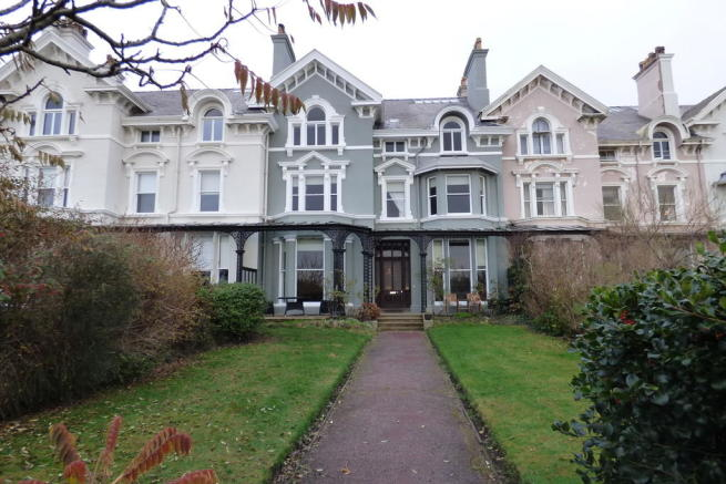 Property For Sale Waterloo Liverpool