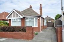 Netherton Park Road Detached Bungalow for sale