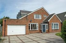4 bedroom Detached home for sale in Spinney Crescent ...
