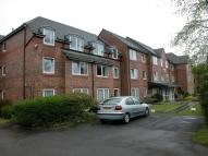 1 bedroom Retirement Property for sale in Homedove House...