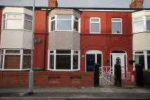 Milton Road Terraced property for sale