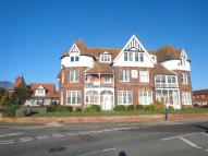 2 bedroom Apartment to rent in Wolsey Gardens...