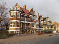 1 bed new Apartment in Plot 10...