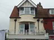 4 bed Maisonette for sale in a Manning Road...