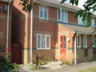 semi detached home in Culford Walk, Felixstowe...