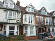Terraced house for sale in Holland Road, Felixstowe...
